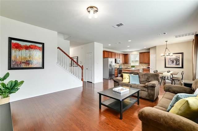 504 Hoot Owl Ln S, Leander, TX 78641 (#3462919) :: Zina & Co. Real Estate