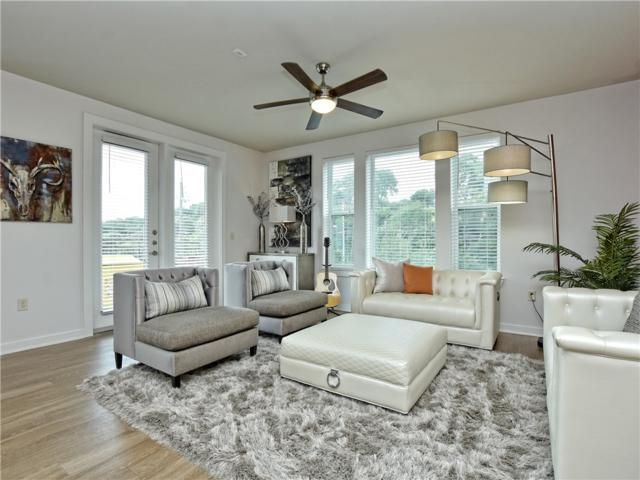 1900 Barton Springs Rd #2005, Austin, TX 78704 (#3463873) :: The Perry Henderson Group at Berkshire Hathaway Texas Realty