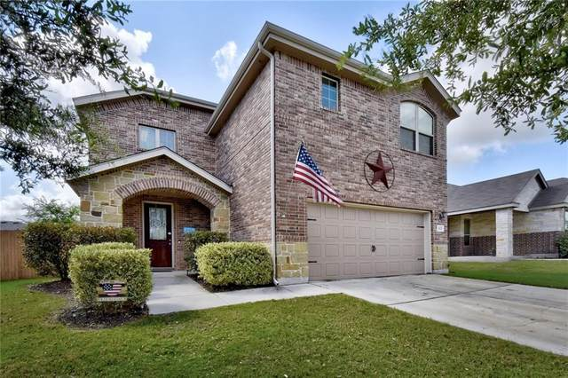 113 Citori Path, New Braunfels, TX 78130 (#3466072) :: The Perry Henderson Group at Berkshire Hathaway Texas Realty
