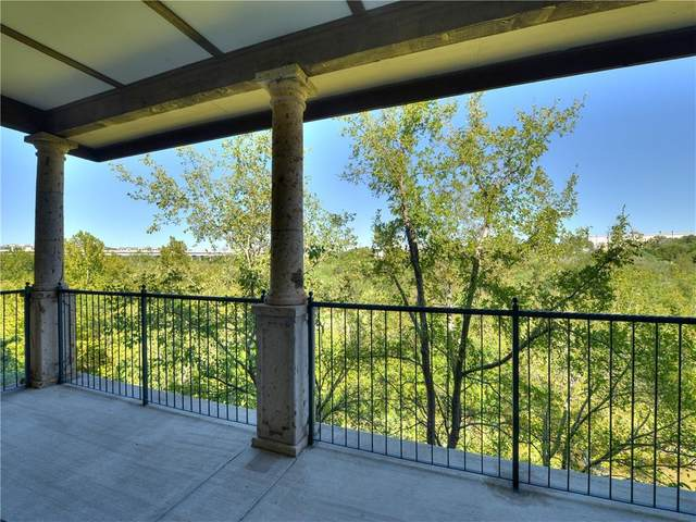 300 San Gabriel Village Blvd #523, Georgetown, TX 78626 (#3467535) :: Green City Realty
