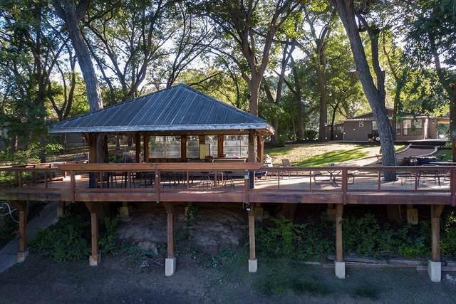 8994 River Rd, New Braunfels, TX 78132 (#3467853) :: Papasan Real Estate Team @ Keller Williams Realty