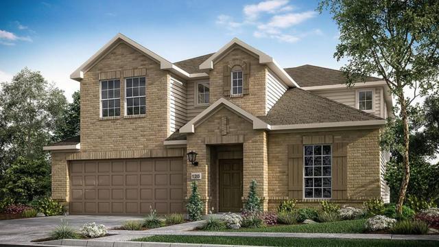 1244 Siena Sunset Rd, Leander, TX 78641 (#3469386) :: The Heyl Group at Keller Williams