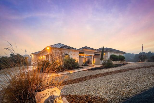 1208 Chablis, New Braunfels, TX 78132 (#3470328) :: Zina & Co. Real Estate