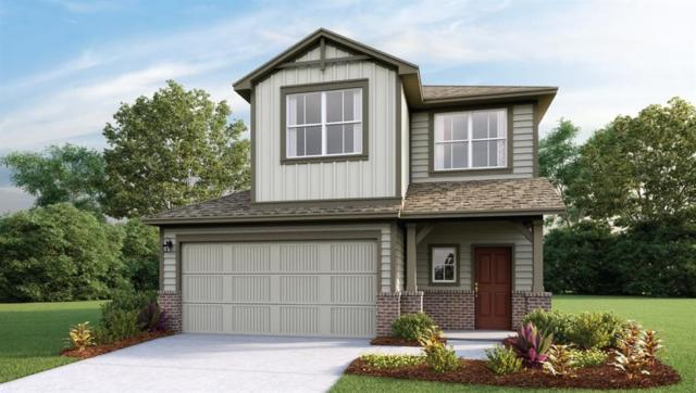 1304 Anhalt Dr, Pflugerville, TX 78660 (#3471719) :: Ben Kinney Real Estate Team
