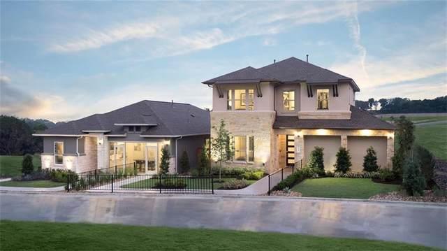 5202 Watusi Bnd, Austin, TX 78732 (#3472391) :: Papasan Real Estate Team @ Keller Williams Realty