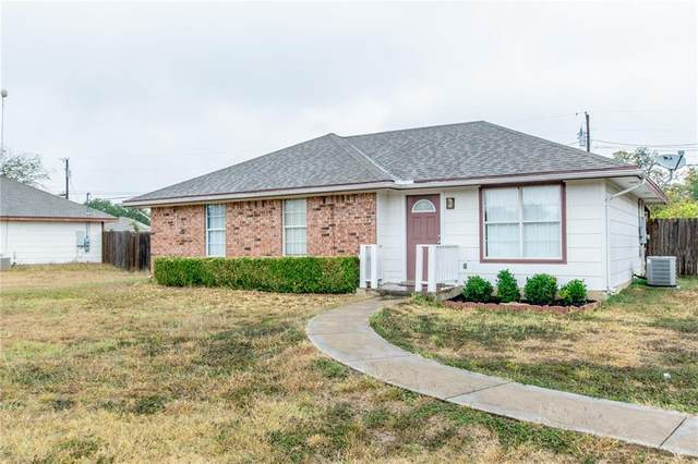 655 Fallen Oak Dr, Bertram, TX 78605 (MLS #3473349) :: Vista Real Estate