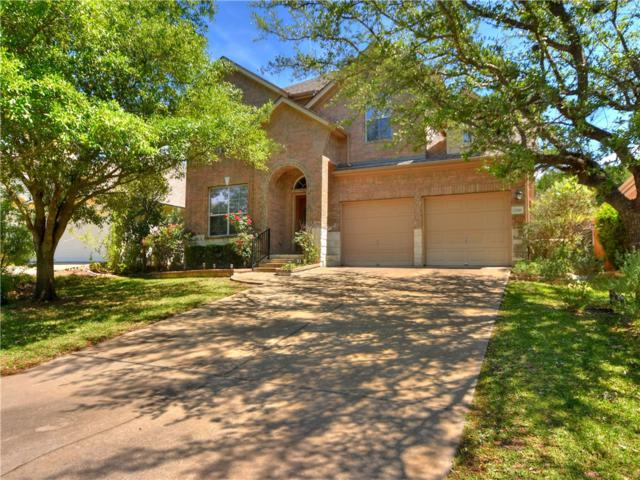 12816 Appaloosa Chase Dr, Austin, TX 78732 (#3473363) :: Zina & Co. Real Estate