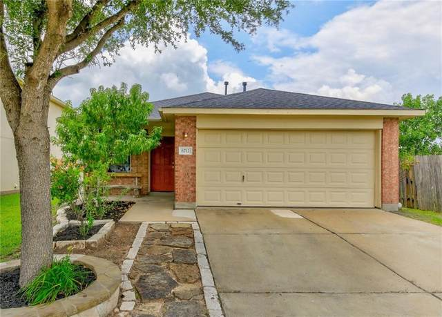 6712 Savanna Canyon Dr, Del Valle, TX 78617 (#3474184) :: RE/MAX IDEAL REALTY