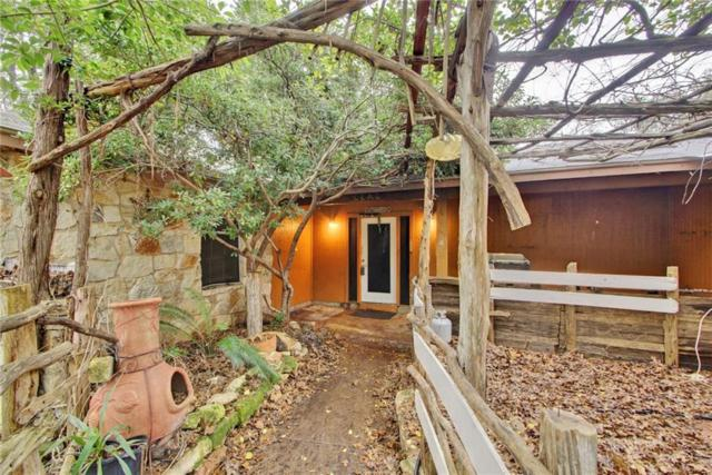 404 S Mustang Ave, Cedar Park, TX 78613 (#3474630) :: Papasan Real Estate Team @ Keller Williams Realty