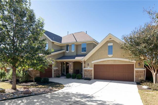 18120 Lipan Apache Cv, Austin, TX 78738 (#3475067) :: Ana Luxury Homes