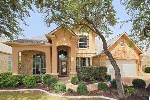 11605 Hollister Dr, Austin, TX 78739 (#3475160) :: The Perry Henderson Group at Berkshire Hathaway Texas Realty