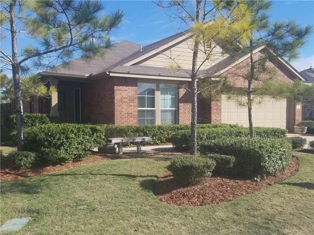 207 Pack Horse Dr, Bastrop, TX 78602 (#3476379) :: Zina & Co. Real Estate