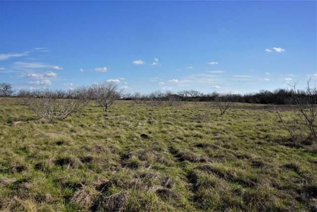 11 Long Road, Lockhart, TX 78644 (#3477901) :: Douglas Residential