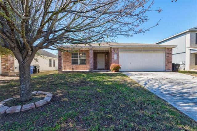 308 Paige Bnd, Hutto, TX 78634 (#3478264) :: RE/MAX Capital City