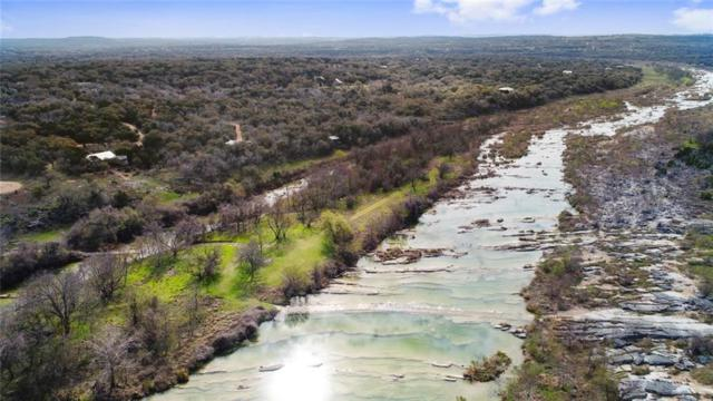 429 Pedernales Oaks, Johnson City, TX 78636 (#3480067) :: Magnolia Realty