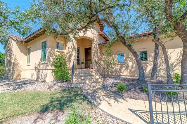 5510 Patagonia Pass, Austin, TX 78738 (#3481194) :: The Summers Group