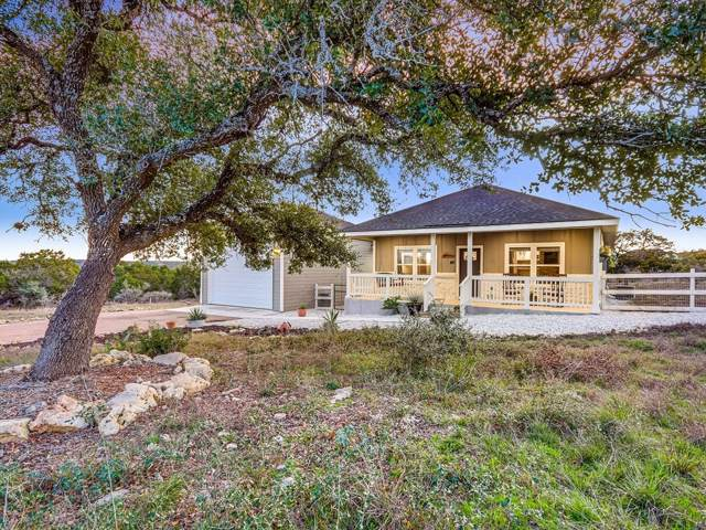 455 Lets Roll Dr, Fischer, TX 78623 (#3481962) :: The Perry Henderson Group at Berkshire Hathaway Texas Realty