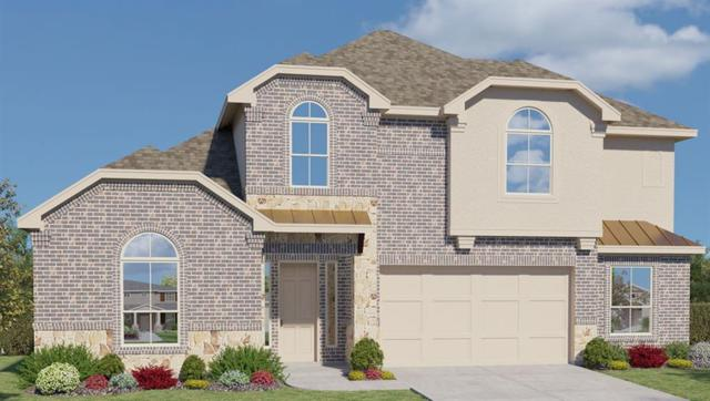 1923 Gibraltar, San Marcos, TX 78666 (#3482455) :: The Perry Henderson Group at Berkshire Hathaway Texas Realty