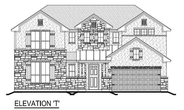 4352 Hannover Way, Round Rock, TX 78681 (#3482567) :: The Gregory Group