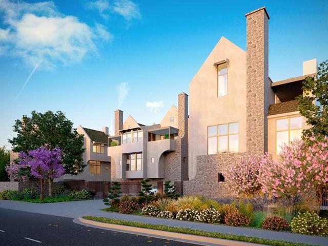 2300 Enfield Rd #207, Austin, TX 78703 (#3483159) :: Amanda Ponce Real Estate Team