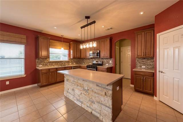 4496 Heritage Well Ln, Round Rock, TX 78665 (#3483683) :: The Perry Henderson Group at Berkshire Hathaway Texas Realty