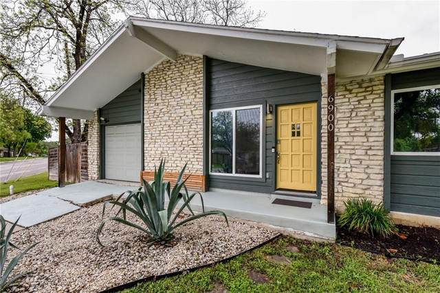 6900 Langston Dr, Austin, TX 78723 (#3484740) :: The Perry Henderson Group at Berkshire Hathaway Texas Realty