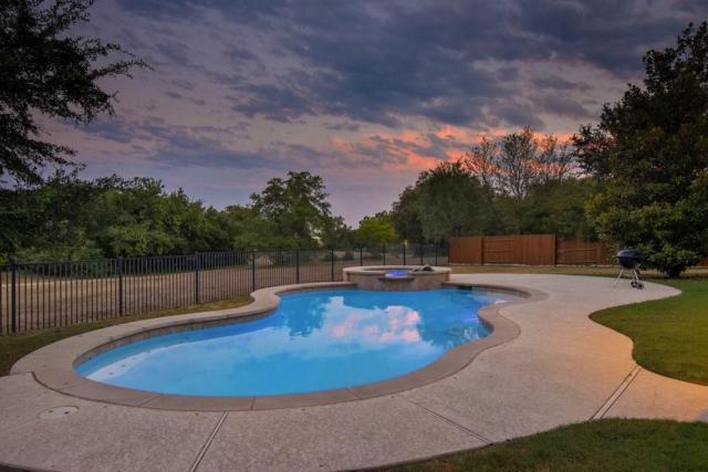 140 Monarch Ln, Austin, TX 78737 (#3484838) :: The Perry Henderson Group at Berkshire Hathaway Texas Realty