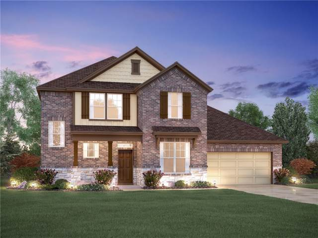 111 Obsidian Dr, Dripping Springs, TX 78620 (#3489362) :: R3 Marketing Group