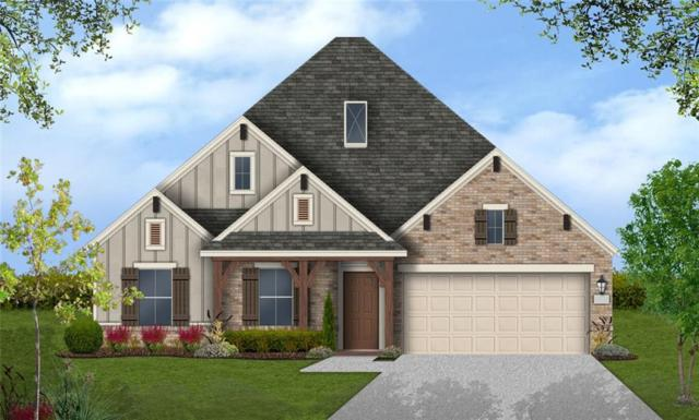 221 Baralo Dr, Leander, TX 78641 (#3490727) :: Ana Luxury Homes