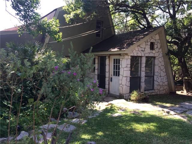 Canyon Lake, TX 78133 :: Zina & Co. Real Estate