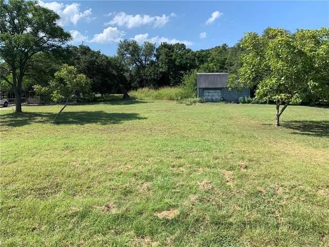 11513 Hunting Creek Ln, Austin, TX 78748 (#3492451) :: The Heyl Group at Keller Williams