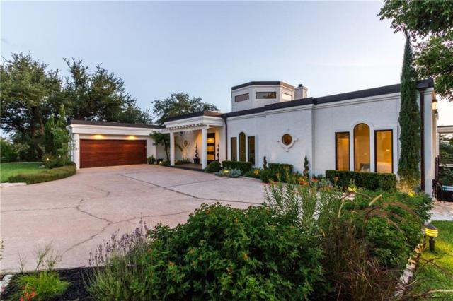 422 Malabar St, Lakeway, TX 78734 (#3492539) :: Ana Luxury Homes