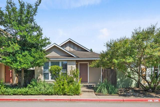 4527 Best Way Ln, Austin, TX 78725 (#3495730) :: The Gregory Group