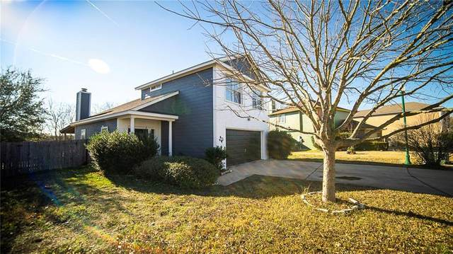 2528 Georgian Dr, Georgetown, TX 78626 (#3497128) :: Realty Executives - Town & Country