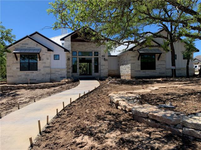 193 Reataway, Dripping Springs, TX 78620 (#3499290) :: NewHomePrograms.com LLC