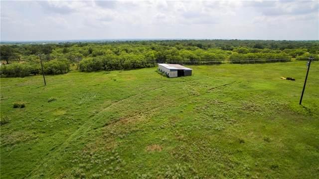 9830 State Park Rd, Lockhart, TX 78644 (MLS #3499642) :: Vista Real Estate