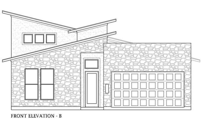 16302 Sydney Carol Ln, Austin, TX 78734 (#3500140) :: Van Poole Properties Group