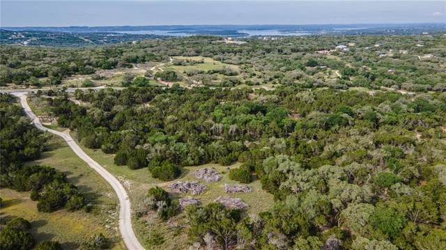 TBD Fm 32, Fischer, TX 78623 (#3500211) :: Realty Executives - Town & Country