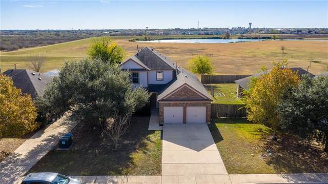 183 Winter St, Kyle, TX 78640 (#3500753) :: Lauren McCoy with David Brodsky Properties