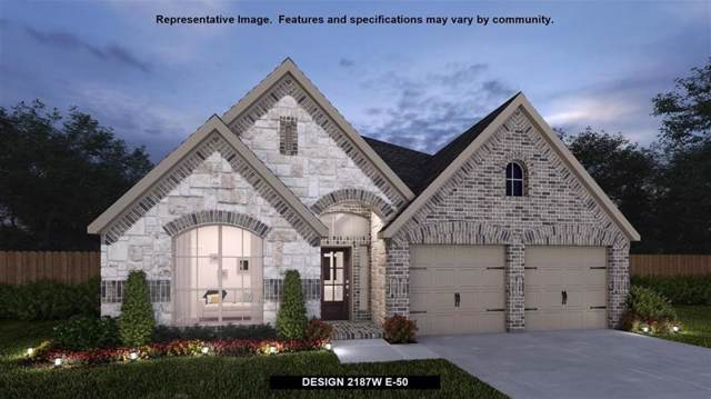 16705 Edwin Reinhardt Dr, Manor, TX 78653 (#3501352) :: The Perry Henderson Group at Berkshire Hathaway Texas Realty