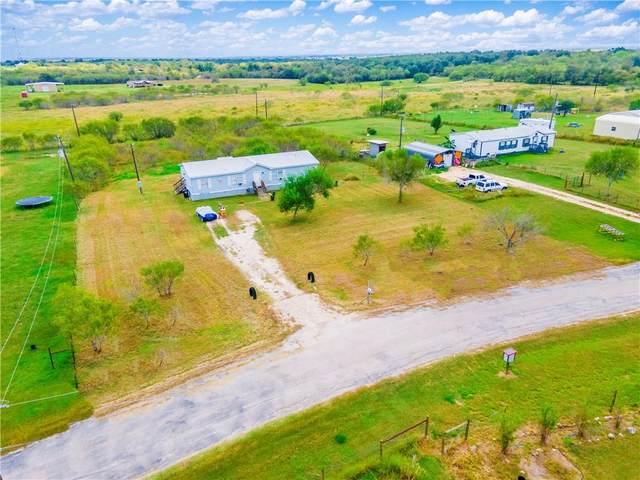 150 Indian Trl, Lockhart, TX 78644 (#3501480) :: Papasan Real Estate Team @ Keller Williams Realty