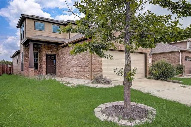 10020 Wading Pool Path, Austin, TX 78748 (#3502403) :: Papasan Real Estate Team @ Keller Williams Realty