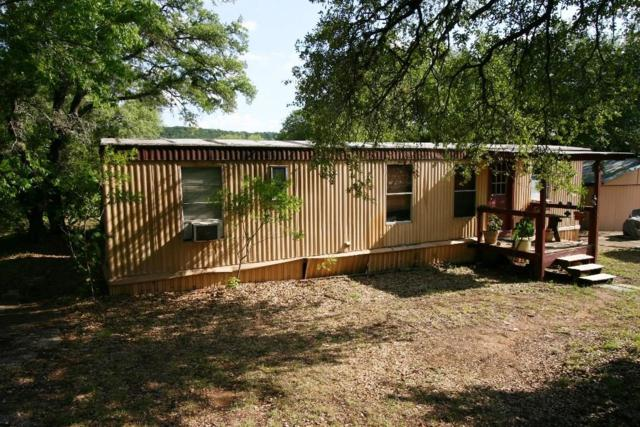 18411 Easy St, Jonestown, TX 78645 (#3503061) :: Papasan Real Estate Team @ Keller Williams Realty