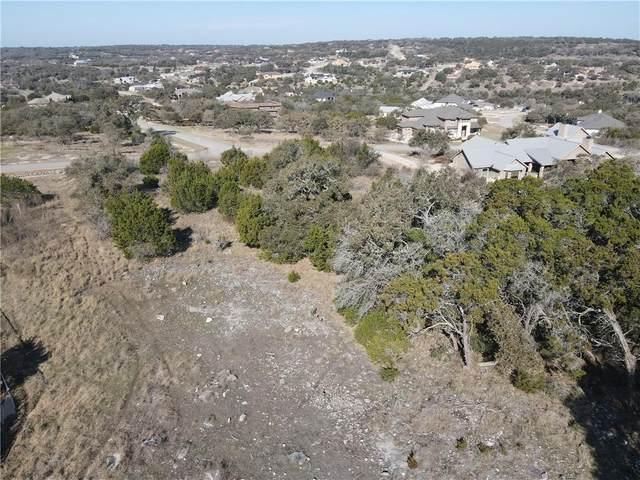 2184 Appellation Cir, New Braunfels, TX 78132 (#3503620) :: Papasan Real Estate Team @ Keller Williams Realty