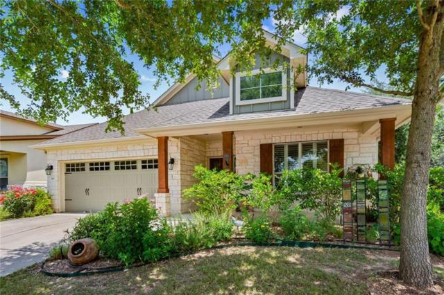 610 Irvin Dr, San Marcos, TX 78666 (#3503785) :: The Heyl Group at Keller Williams