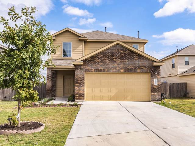10117 Crescendo Ln, Austin, TX 78747 (#3504824) :: The Perry Henderson Group at Berkshire Hathaway Texas Realty
