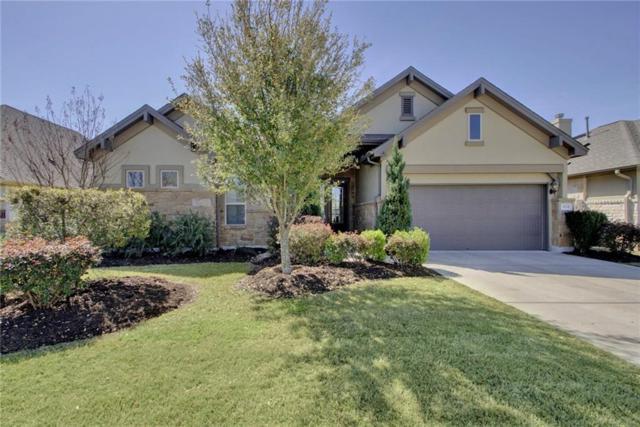 3104 Caballo Ranch Blvd, Cedar Park, TX 78641 (#3505584) :: Zina & Co. Real Estate