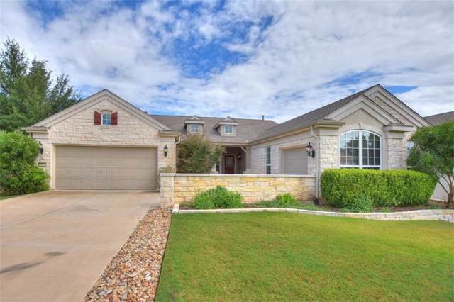 303 Palmetto Dr, Georgetown, TX 78633 (#3509181) :: The Perry Henderson Group at Berkshire Hathaway Texas Realty