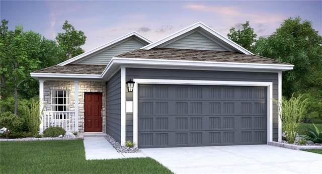 7509 Ivy Trellis Trl, Del Valle, TX 78617 (#3510906) :: The Perry Henderson Group at Berkshire Hathaway Texas Realty