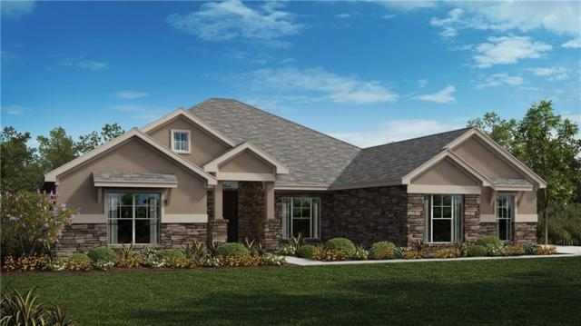2521 Greatwood Trl, Leander, TX 78641 (#3511395) :: The Perry Henderson Group at Berkshire Hathaway Texas Realty